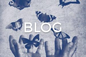 KARA Blog