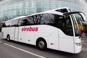 Eirebus - Coach Company