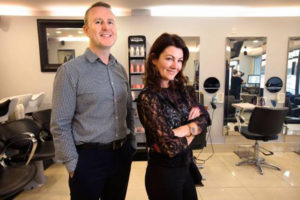 KARA Blog - TheSalon.ie puts the customer first