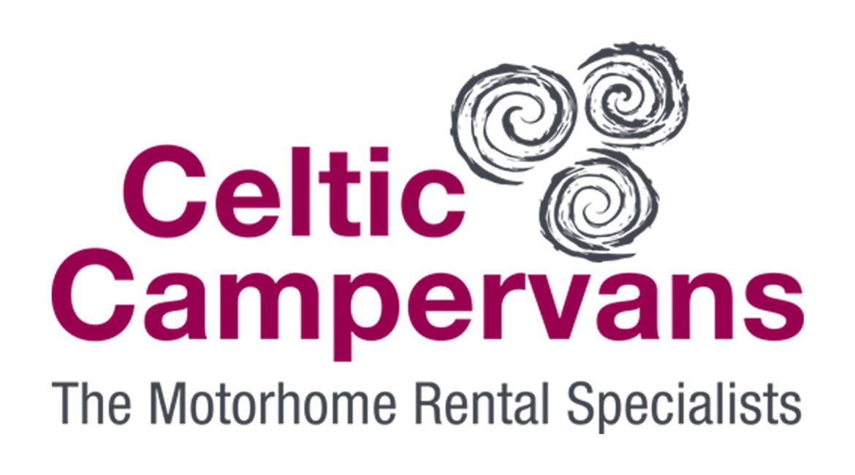 KARA Blog - Celtic Campervans