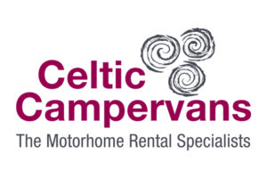 KARA Blog - Celtic Campervans