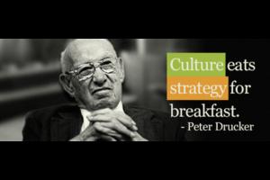 KARA Blog - Culture eats strategy for breakfast