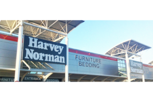 KARA Blog - CSR and Harvey Norman