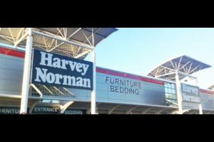KARA Blog - CSR and Harvey Norman