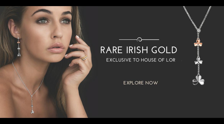 KARA Blog - House of Lor