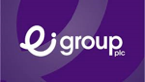 egroup